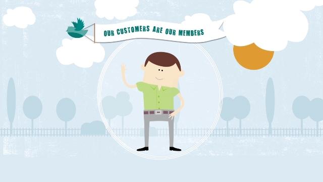 Foresters cartoon still2