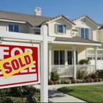Top 5 property websites for selling your home