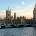 Should MPs have 11% pay rise?