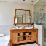Get the best from your bathroom