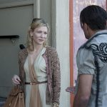 Will Cate Blanchett win an Oscar for Blue Jasmine?