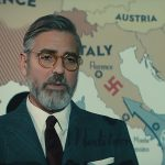 The Monuments Men – a fascinating, little known story starring George Clooney