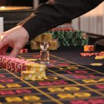 Popular casinos around Europe