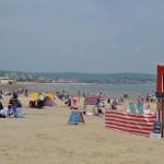We en-Dorset