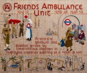 Friends_Ambulance_Unit_med