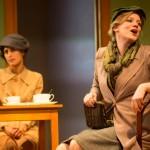 Nine plays by Noel Coward