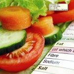 Study questions guidance on fat consumption in diets
