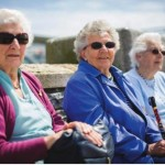 Almost 12,500 older blind and partially sighted older people become casualties of the social care crisis