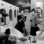 One of the great screwball comedies of the 1930s