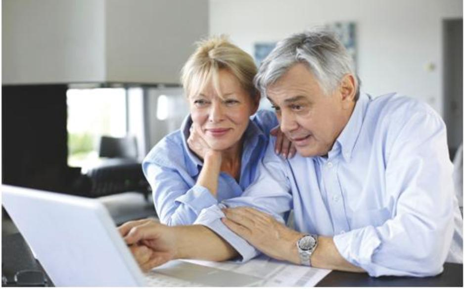 how to avoid paying inheritance tax in canada