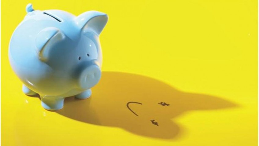 Annuities offer 'fair value for money'