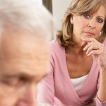 Living with dementia – keeping your loved ones safe at home
