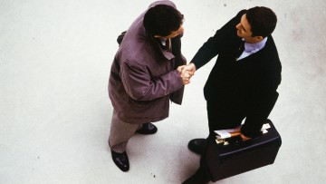 What to do if you face workplace bullying