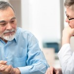 5 ways to support prostate health