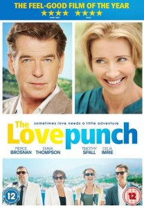 the love punch 2