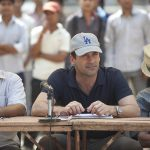 A winning underdog in The Million Dollar Arm