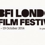 Joyce Glasser introduces us to this year's London Film Festival