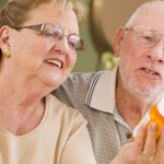 Poor sleep in elderly linked to stroke and dementia risk
