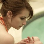 A well-made film about growing pains by Gia Coppola