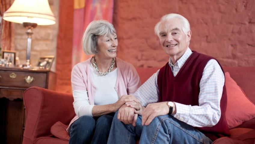 Grayson Perry explores dementia