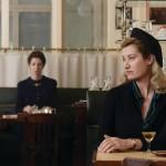 A biographical film of novelist Violette Leduc