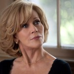 A film with some wonderful moments starring Jane Fonda