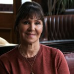 Arlene Phillips appeals for Alzheimer's Research UK