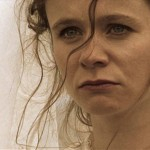 Emily Watson's amazing film debut in 1996 won her many awards