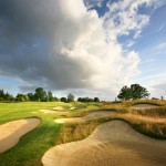 Visit England's most attractive and diverse golfing destinations