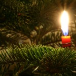 Christmas tips for people caring for loved ones with dementia