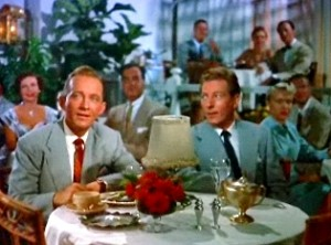 Bing_Crosby_and_Danny_Kaye_in_White_Christmas_trailer_3