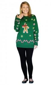 Christmas jumper2