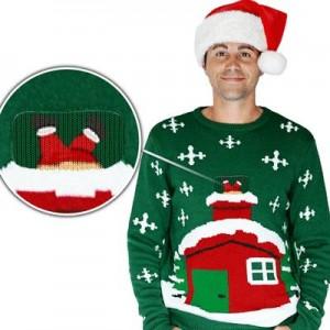Christmas jumper3