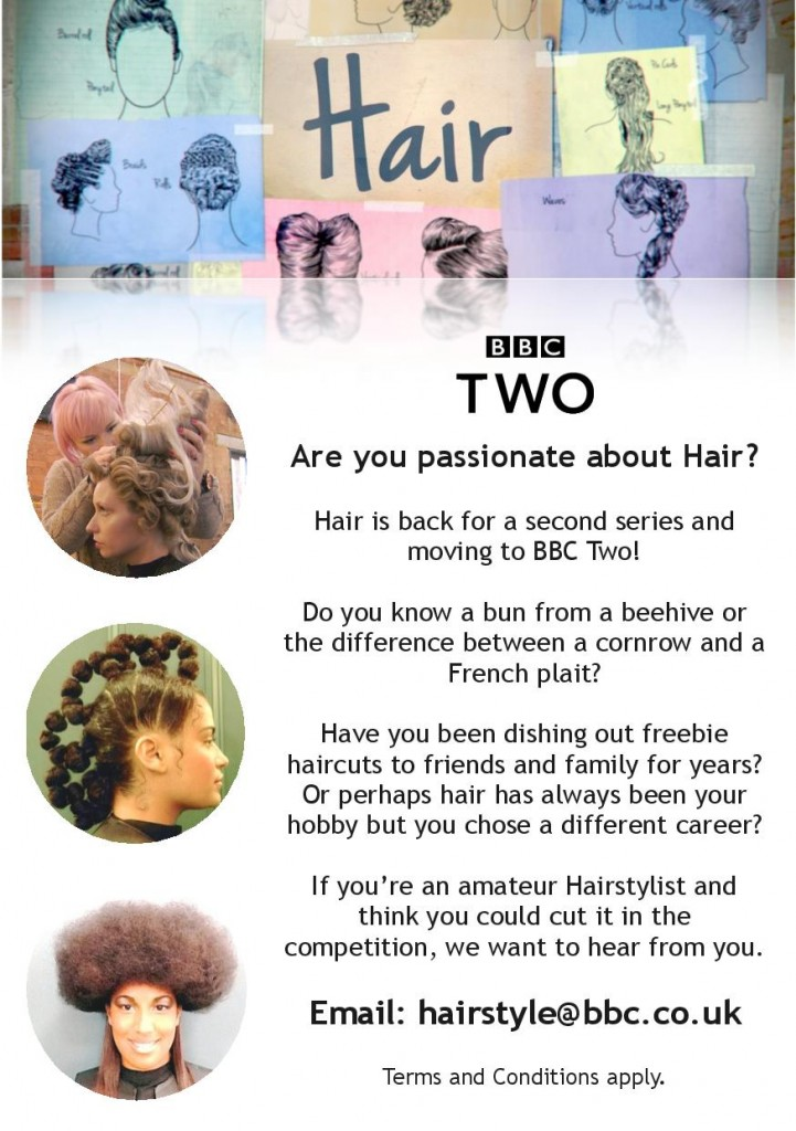 Hair_BBC_TWO_V5-page-001