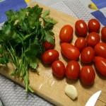 Mediterranean diet could reduce ageing