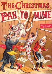 Pantomine1890