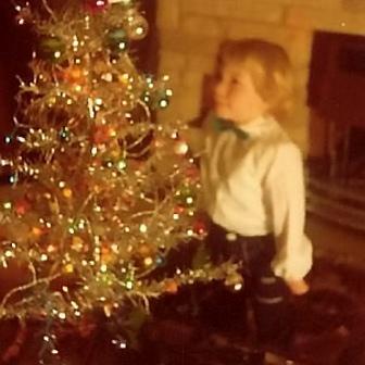 SWNS_CHRISTMAS_TREE_003