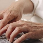 Final call for Age UK's Digital Champion