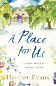 A-place-for-us-book