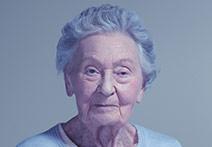 Age UK no-one_woman_close_up