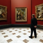 A tour of the National Gallery – an engrossing art history lesson