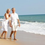 Getting the most from your timeshare