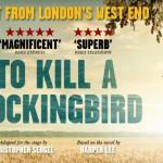 A powerful adaptation of To Kill a Mockingbird
