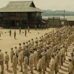 'If you can take it, you can make it' in Angelina Jolie's direction of Unbroken