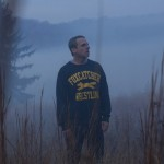 A dramatic transformation of Steve Carrell in Foxcatcher