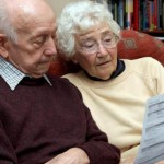 Nearly 50,000 people set to receive lower state pension