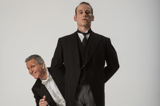 Jeeves and Wooster2