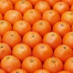 Fight macular degeneration with your diet