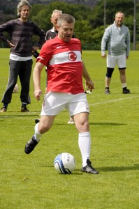 Walking football3
