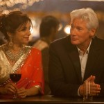 Pack your bags for another trip to Rajasthan and 'The Second Best Exotic Marigold Hotel'